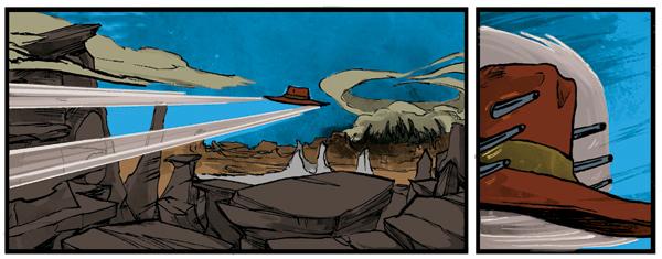 Planetary Dreaming pg 50