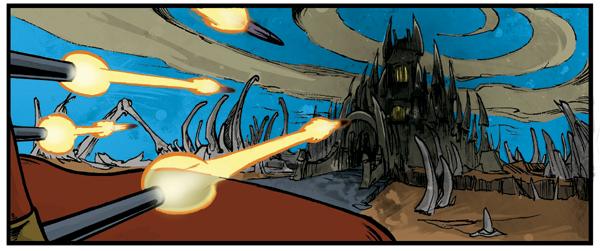 Planetary Dreaming pg 51