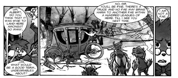 pg 20