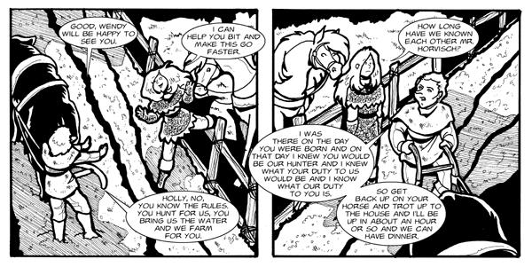 pg 26