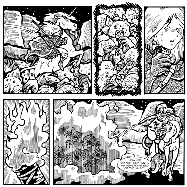 pg 52